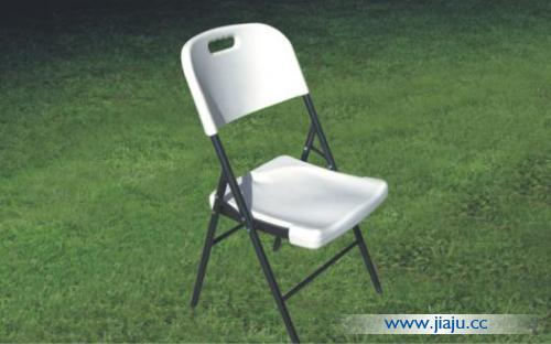 户外折叠椅BSD-Y53