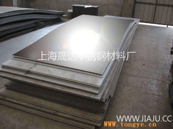 304不锈钢8K镜面板,316冷轧钢板,321不锈钢拉丝板